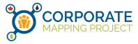 CMP-logo-colour-horz-7nov2017