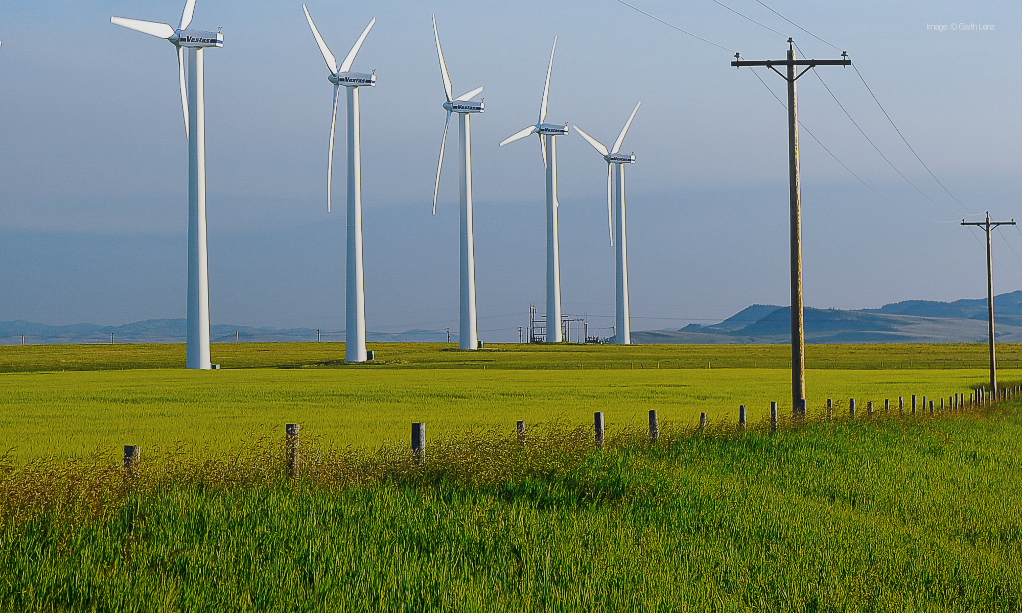 Canada's Energy Outlook